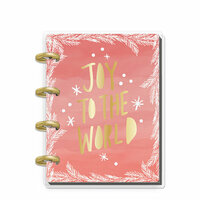 Me and My Big Ideas - Create 365 Collection - Planner - Keepsake - Joy - Undated
