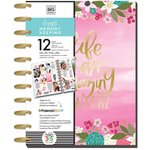 Me and My Big Ideas - Create 365 Collection - Planner - Big - Amazing Life - Undated