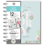 Me and My Big Ideas - Create 365 Collection - Planner - My Story - Undated