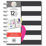 Me and My Big Ideas - Create 365 Collection - Planner - Big - Teachers Have Class - August 2018 to July 2019