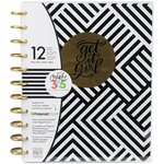 Me and My Big Ideas - Create 365 Collection - Planner - Big - City Brights - Undated