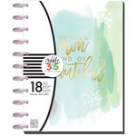 Me and My Big Ideas - Create 365 Collection - Planner - Big - Daydream