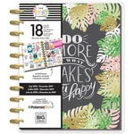 Me and My Big Ideas - Create 365 Collection - Planner - Big - Enjoy All The Things - July 2018 to December 2019