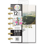 Me and My Big Ideas - Create 365 Collection - Planner - Mini - Adventures - 2019