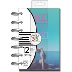 Me and My Big Ideas - Create 365 Collection - Planner - Mini - Sweat Smile Repeat