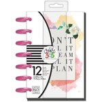 Me and My Big Ideas - Create 365 Collection - Planner - Mini - Wildflower - Undated