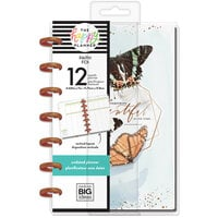Me and My Big Ideas - Happy Planner Collection - Planner - Mini Undated - Faith
