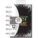 Me and My Big Ideas - Create 365 Collection - Planner - Mini - Stay Positive - Undated