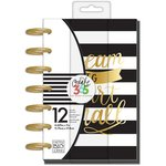 Me and My Big Ideas - Create 365 Collection - Planner - Mini - You Got This - Undated