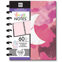 Me and My Big Ideas - Stargazer Collection - Planner - Notebook with Foil Accents