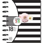Me and My Big Ideas - Create 365 Collection - Planner - Hello Brights