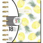 Me and My Big Ideas - Create 365 Collection - Planner - Flamingo
