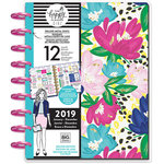 Me and My Big Ideas - Socialite Collection - Planner - Classic - 2019