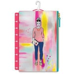 Me and My Big Ideas - Super Mom Collection - Planner - Pouch