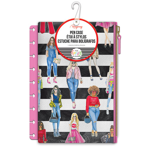 Me and My Big Ideas - Happy Planner Collection - Planner - Pouch