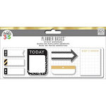 Me and My Big Ideas - Create 365 Collection - Small Sticky Notes - Gold