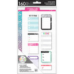 Me and My Big Ideas - Create 365 Collection - Planner - Classic Sticky Notes - Checklists