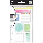 Me and My Big Ideas - Create 365 Collection - Planner - Mini Sticky Notes