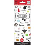 Me and My Big Ideas - Create 365 Collection - Planner - Icon Stickers - Pets