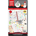 Me and My Big Ideas - Create 365 Collection - Planner - Stickers - Value Pack - Seasonal Teacher