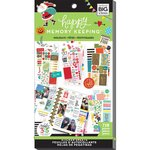 Me and My Big Ideas - Create 365 Collection - Planner - Stickers - Value Pack - Seasonal 2