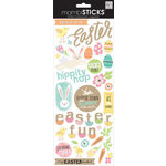 Me and My Big Ideas - MAMBI Sticks - Stickers - Easter Fun