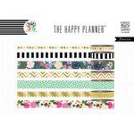 Me and My Big Ideas - Create 365 Collection - Washi Tape - Botanical Garden