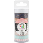 Me and My Big Ideas - Create 365 Collection - Washi Tape - Rose