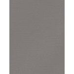 My Colors Cardstock - My Minds Eye - 8.5 x 11 Glimmer Cardstock - Granite