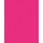 My Colors Cardstock - My Minds Eye - 8.5 x 11 Classic Colors Cardstock - Valentine