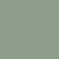 My Colors Cardstock - My Minds Eye - 8.5 x 11 Classic Cardstock - Sea Salt