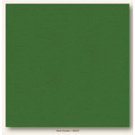 My Colors Cardstock - My Mind's Eye - 12 x 12 Heavyweight Cardstock - Herb Garden