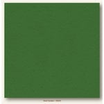 My Colors Cardstock - My Minds Eye - 12 x 12 Heavyweight Cardstock - Herb Garden