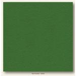 My Colors Cardstock - My Minds Eye - 12 x 12 Heavyweight Cardstock - Herb Garden
