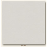 My Colors Cardstock - My Minds Eye - 12 x 12 Heavyweight Cardstock - Shale