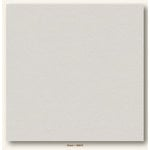 My Colors Cardstock - My Mind's Eye - 12 x 12 Heavyweight Cardstock - Shale