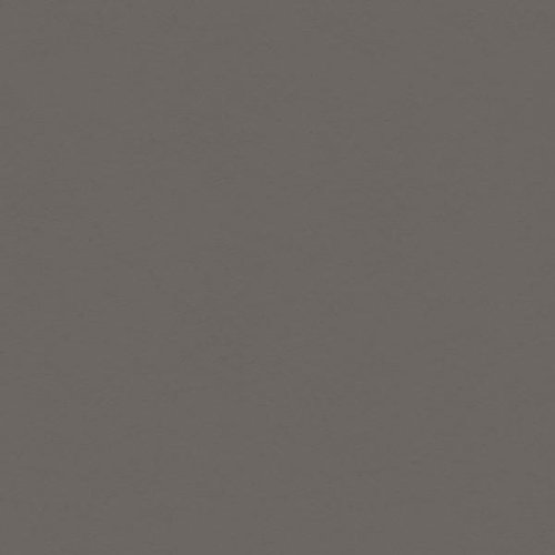 My Colors Cardstock - My Minds Eye - 12 x 12 Classic Colors Cardstock - Phantom Gray