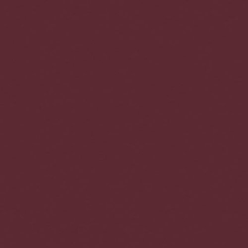 My Colors Cardstock - My Minds Eye - 12 x 12 Classic Colors Cardstock - Wine