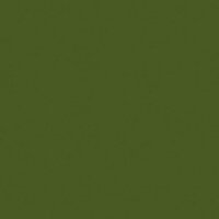 My Colors Cardstock - My Minds Eye - 12 x 12 Classic Colors Cardstock - Holiday Green