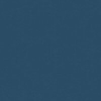 My Colors Cardstock - My Minds Eye - 12 x 12 Classic Colors Cardstock - Dutch Blue