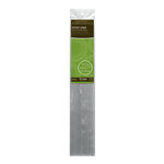 Therm O Web - Sticky Lines - Ribbon and Border Adhesive - Permanent - One Quarter Inch Wide Strips