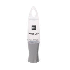 Making Memories - Metal Glue II