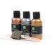 Paint Colors Kit - 3 Pack - Metallic Effects Making Memories