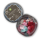 Making Memories - Embellish Jar - Noteworthy Collection - Ava, CLEARANCE