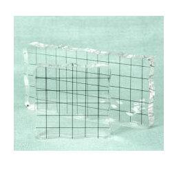 Making Memories - Acrylic Block - Small