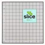 Making Memories - Slice 12 x 12 Glass Cutting Mat