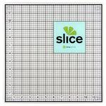 Making Memories - Slice 12 x 12 Glass Cutting Mat
