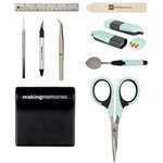 Making Memories - Slice Tool Kit