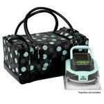 Making Memories - Slice Signature Series Handbag