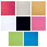 Making Memories - Slice 12 x 12 Paper Multipack - Metallic Paper